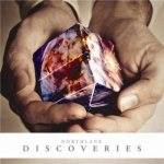 Northlane - Discoveries cover art