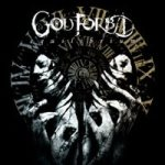 God Forbid - Equilibrium cover art