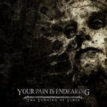 Your Pain Is Endearing - The Turning of Tides