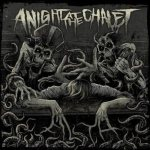 A Night At The Chalet - Filth