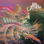 White Arms of Athena - Astrodrama cover art