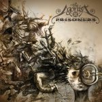 The Agonist - Prisoners cover art