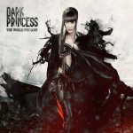Dark Princess - The World I've Lost cover art