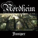 Nordheim - Juniper cover art