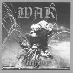 War - Total War cover art