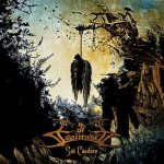 Eye of Solitude - Sui Caedere cover art