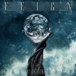 Feign - False Hope cover art