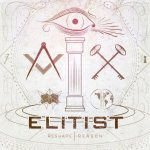 Elitist - Reshape | Reason cover art