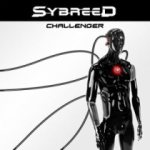 Sybreed - Challenger