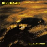 Fall Dark Waters