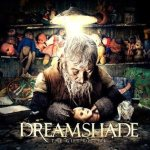Dreamshade - The Gift of Life cover art