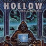 Hollow - Architect of the Mind cover art