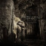 Mortuorial Eclipse - The Aethyrs' Call cover art