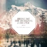 Bring Me The Horizon - The Chill Out Sessions cover art