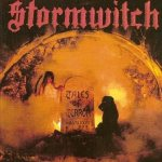 Stormwitch - Tales of Terror cover art