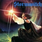 Stormwitch - Eye of the Storm cover art