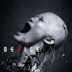 Device - Device cover art