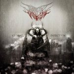 Infected Omnipotence - Global Infection