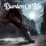 Burden Of Life - The Vanity Syndrome cover art