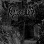 Eulogium - Where Solace Is Mine