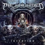 The Unguided - Inception