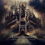 Vital Science - Imaginations on the Subject of Infinity cover art