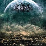 Inborn Suffering - Regression to Nothingness cover art