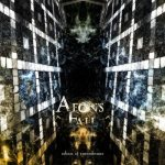 Aeon's Fall - Echoes of Remembrance cover art