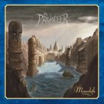 The Privateer - Monolith cover art
