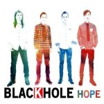 Black Hole - Hope cover art