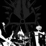 Corrosion of Conformity - IX cover art