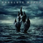 Anthem - Absolute World