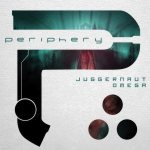 Periphery - Juggernaut: Omega cover art