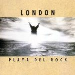 London - Playa del Rock