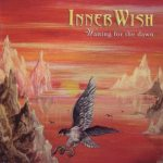 InnerWish - Waiting for the Dawn cover art