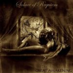 Solace of Requiem - The Great Awakening cover art