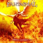 Fantasmal - Reino Infernal cover art