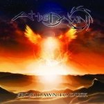 At the Dawn - From Dawn to Dusk cover art