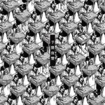 Maximum the Hormone - Yoshū Fukushū