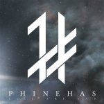 Phinehas - Till the End