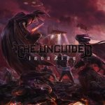 The Unguided - invaZion cover art