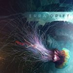 Erra - Drift cover art