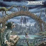 Thornbridge - What Will Prevail cover art