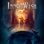 InnerWish - InnerWish cover art