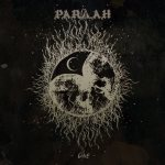 Pariah - One