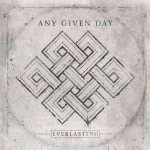 Any Given Day - Everlasting cover art