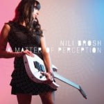 Nili Brosh - A Matter of Perception