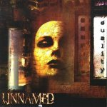 Unnamed - Duality cover art