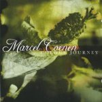 Marcel Coenen - Colour Journey cover art