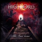 Highlord - Hic Sunt Leones cover art